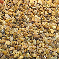Petco Aztec Bronze Aquarium Gravel