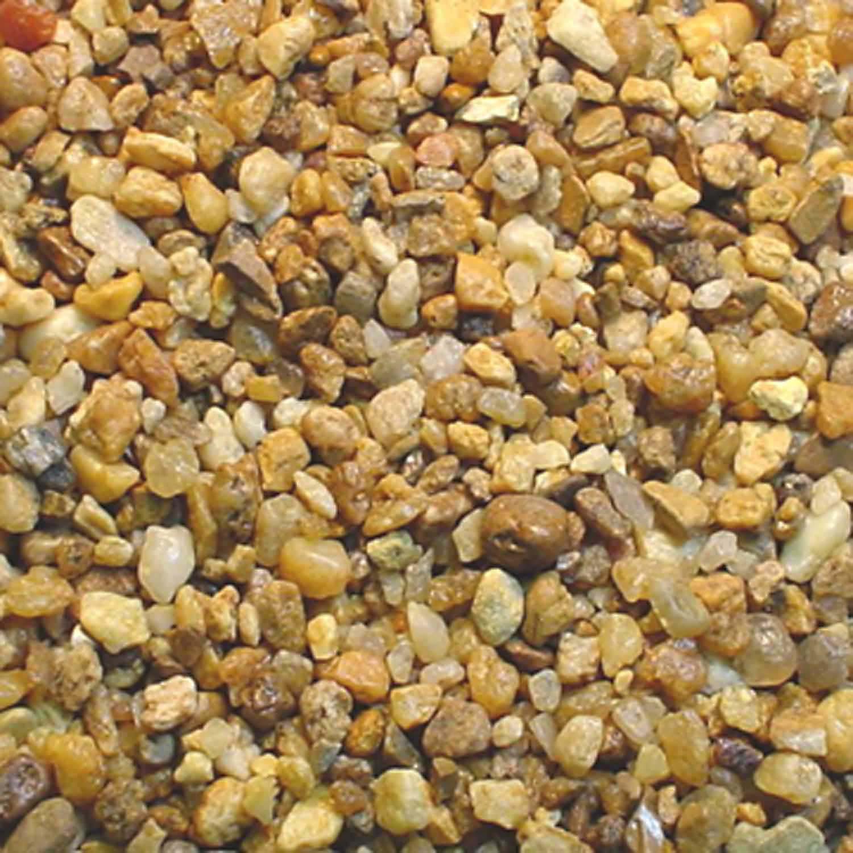 Fish tank gravel -  16 99 More Details Petco Aztec Bronze Aquarium Gravel 5 Lbs