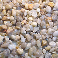 Petco Snowy River Aquarium Gravel