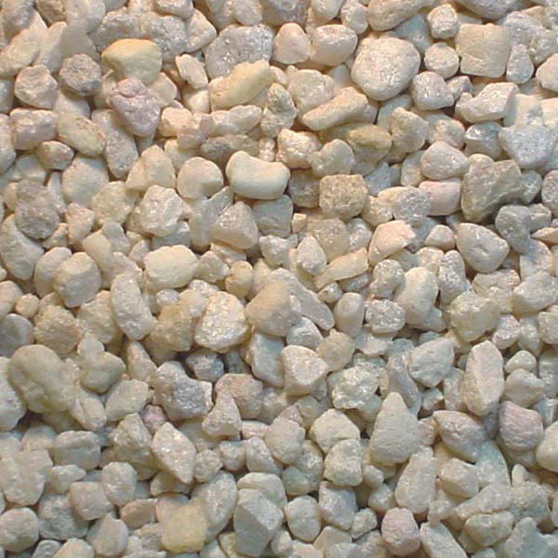 Petco Mini White Aquarium Gravel