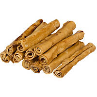 American Rawhide Chicken Basted Retriever Rolls Dog Chews