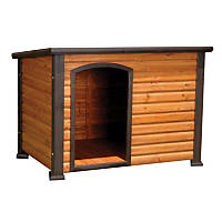 Precision Pet K9 Lodge Large Dog House