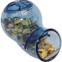 Kaytee Critter Trail Food Dispenser