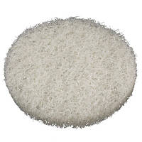 TetraPond Waterfall Filter Replacement Pad