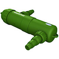 TetraPond Green Free UV Pond Water Clarifier, 9 Watts