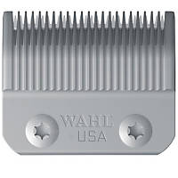 Wahl #30 Torsion Spring Replacement Blade