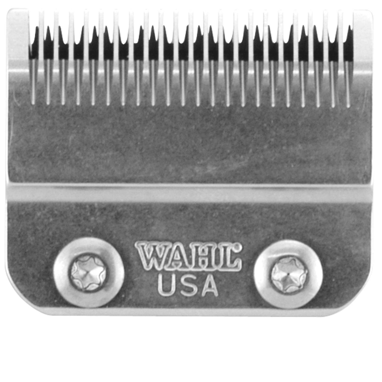 Wahl #10 Torsion Spring Replacement Blade