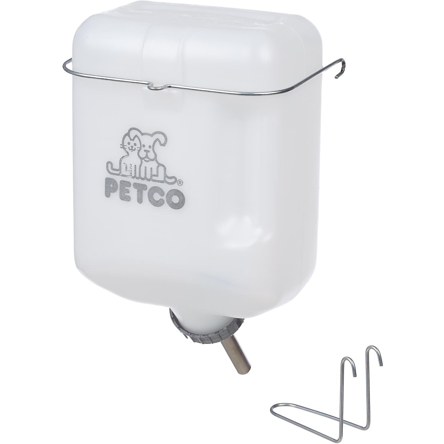 Petco Small Animal Water Bottle