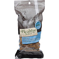 Healthy Select Millet Snips