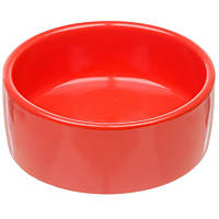 Petco Ceramic Dish for Small Animals