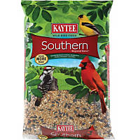 Kaytee Southern Regional Blend Wild Bird Food