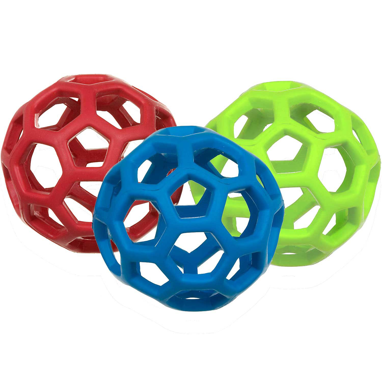 Jw Pet Dog Toys