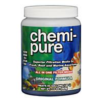 Boyd Chemi-pure