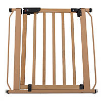 Cardinal Gates Wood Auto-Lock Pressure Pet Gate