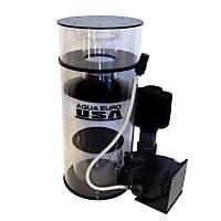 Aqua Euro USA Protein Skimmer 400