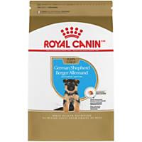 Royal Canin Breed Health Nutrition German Shepherd Puppy Food