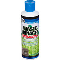 Four Paws Waste Manager Wee-Wee Attractant