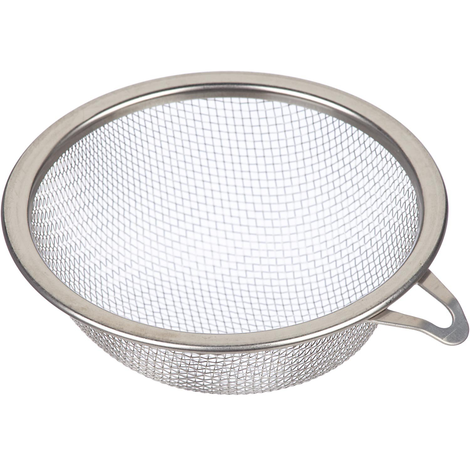 Petco Mealworm Strainer for Reptiles