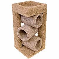 WARE Three Tunnel Ferret Nest