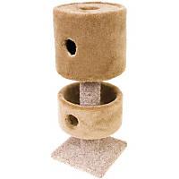 WARE Ferret Pad Ferret Furniture