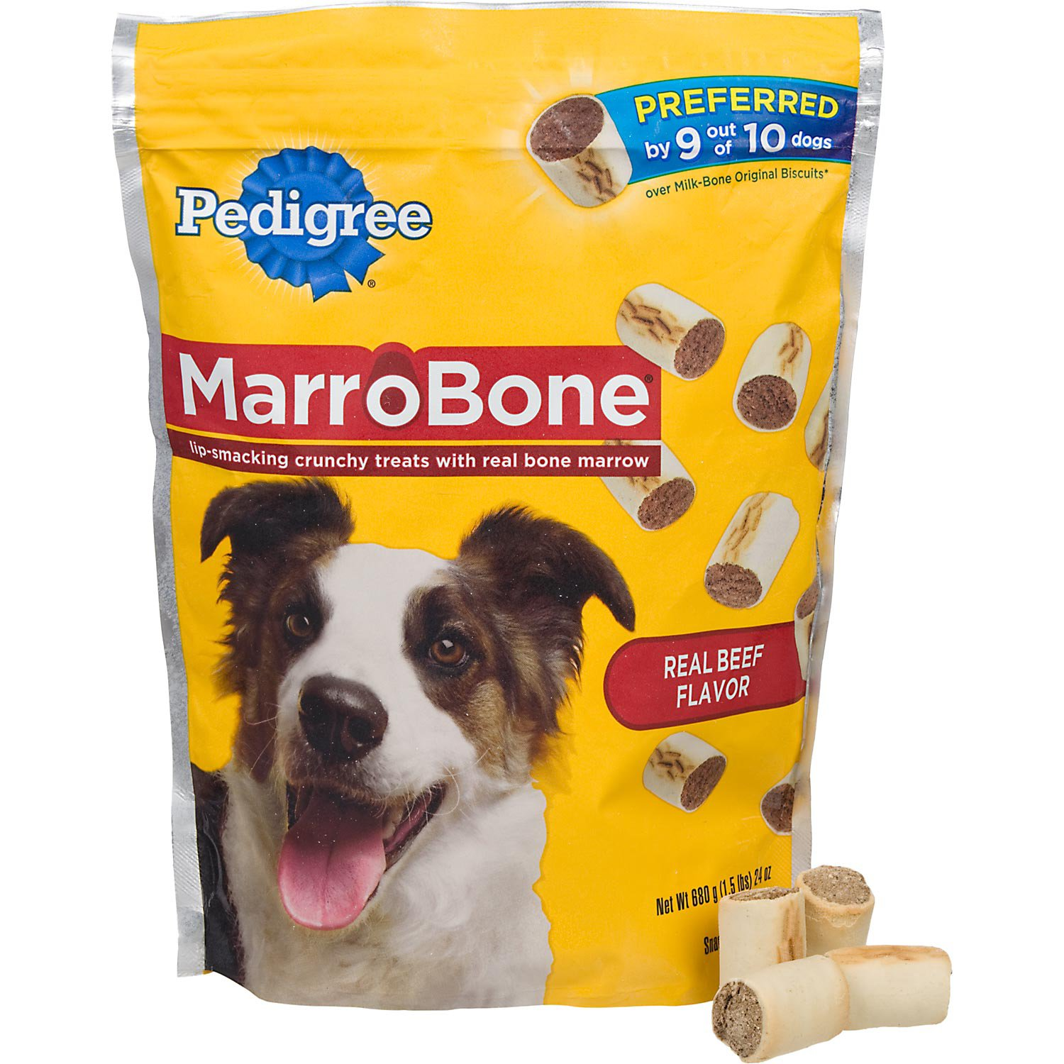 Pedigree MarroBone Dog Treat
