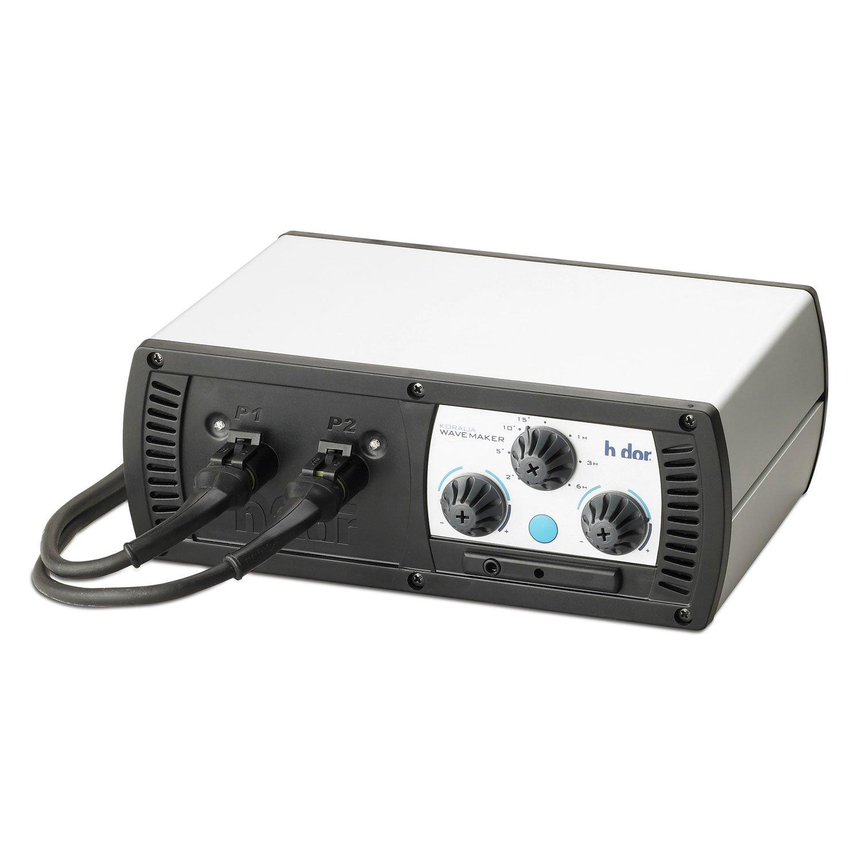 Hydor Koralia Wavemaker 2 Controller