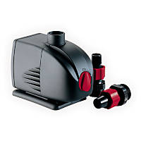 Hydor Seltz Aquarium Water Pump