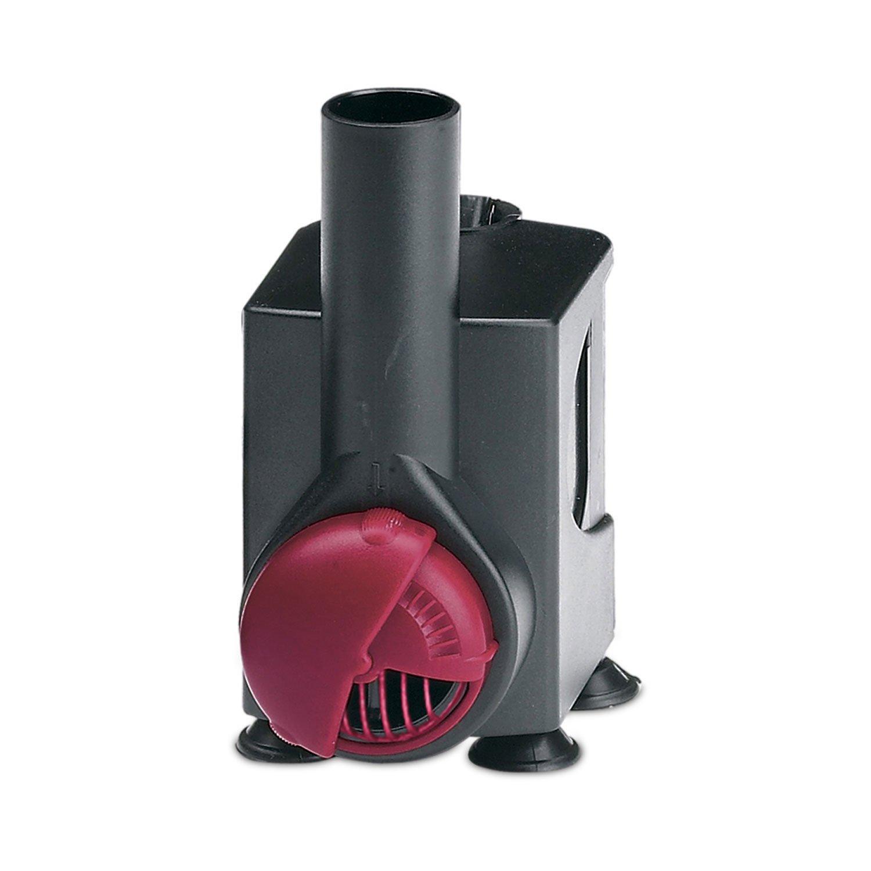 Hydor Pico Evolution Mini Pump