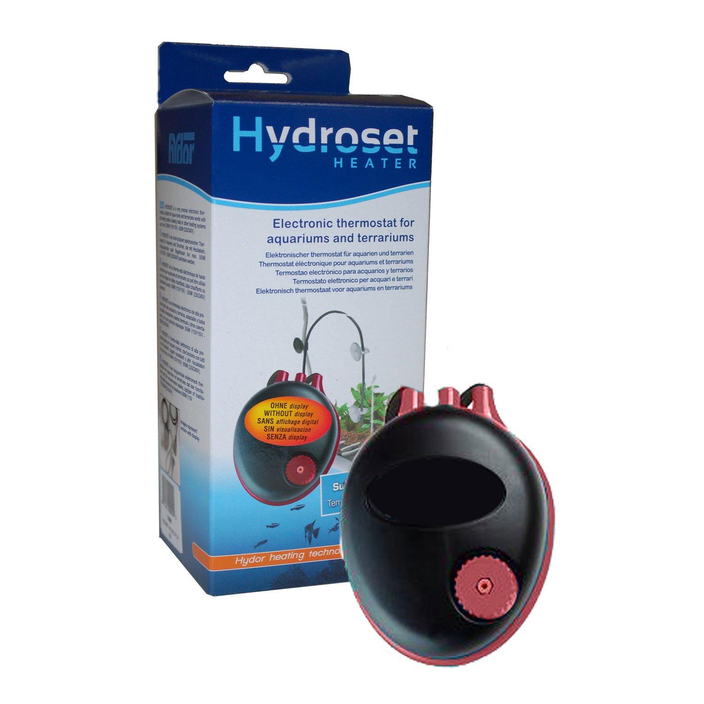 Hydor Hydroset Dial Thermostat