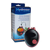 Hydor Hydroset Dial Thermostat