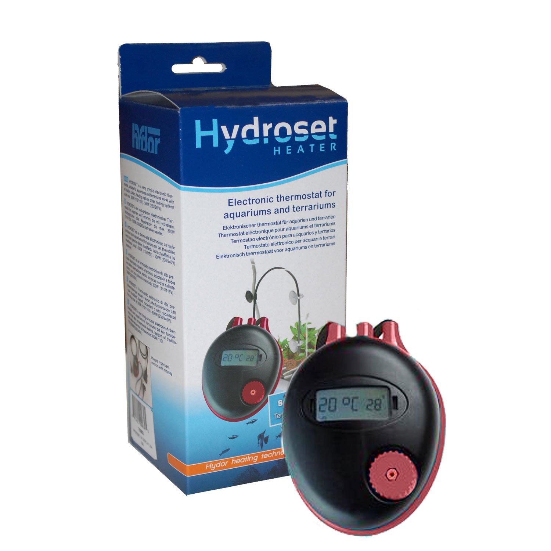Hydor Hydroset Digital Thermostat