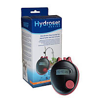 Hydor Hydroset Digital Thermostat