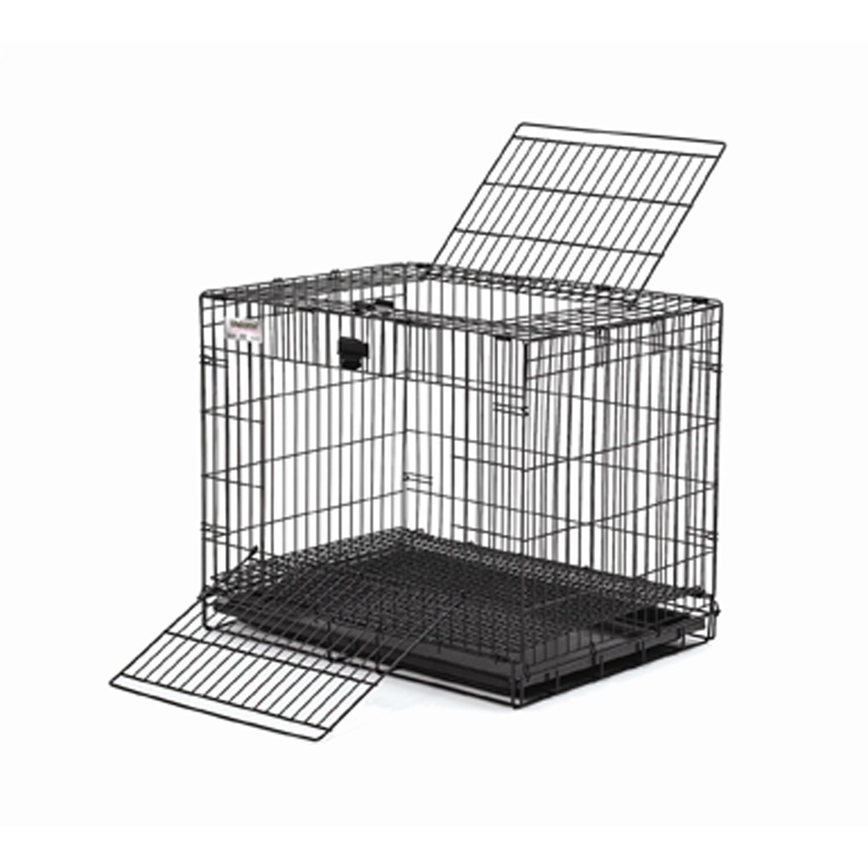 Midwest Wabbitat Rabbit Cage