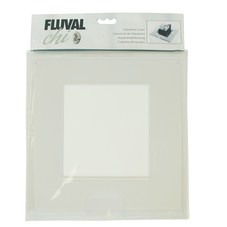 Fluval Chi Aquarium Cover