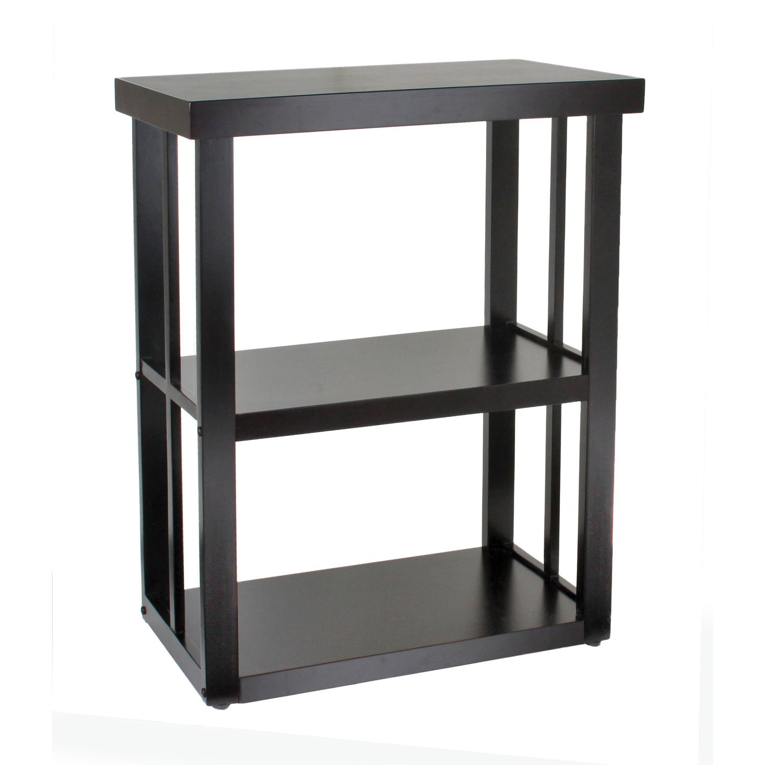 Petco Newport Wooden Tank Stand, 20 Gallons