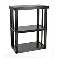 Aquarium Stands: Fish Tank Stands, Cabinets & Aquarium ... 10 Gallon Fish Tank Stand Metal