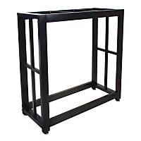Petco Brooklyn Metal Tank Stand, 29 Gallons