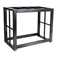 Petco Brooklyn 40 Gallon Metal Tank Stand