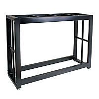 Petco Brooklyn Metal Tank Stand, 55 Gallons