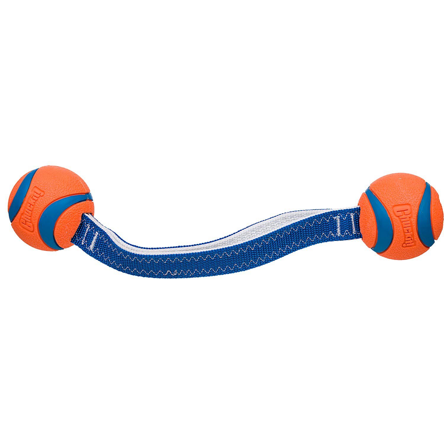 Chuckit! Ultra Duo Tug Dog Toy