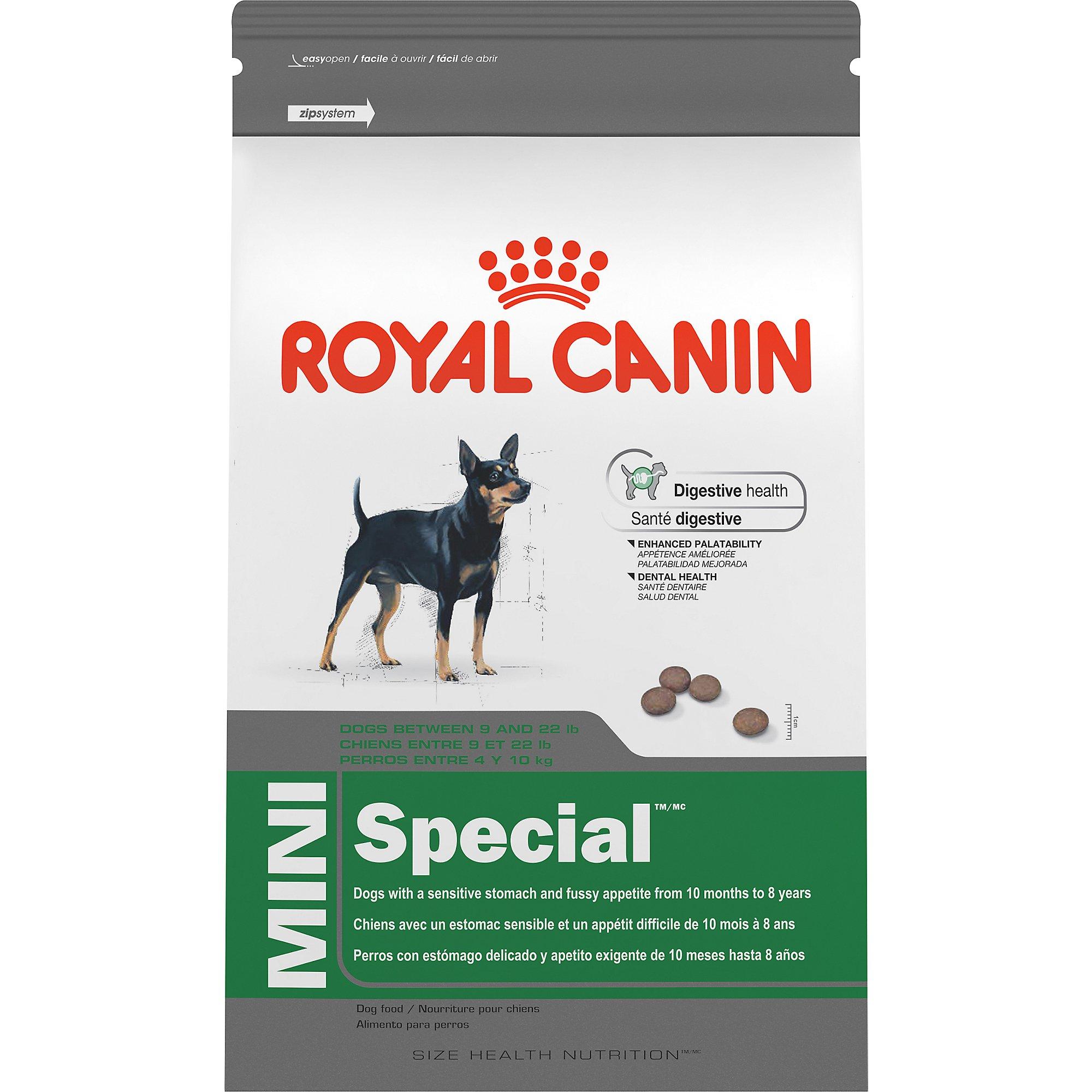 croquette hypoallergenique royal canin croquette. Black Bedroom Furniture Sets. Home Design Ideas