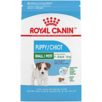 Royal Canin X-SMALL Puppy Food