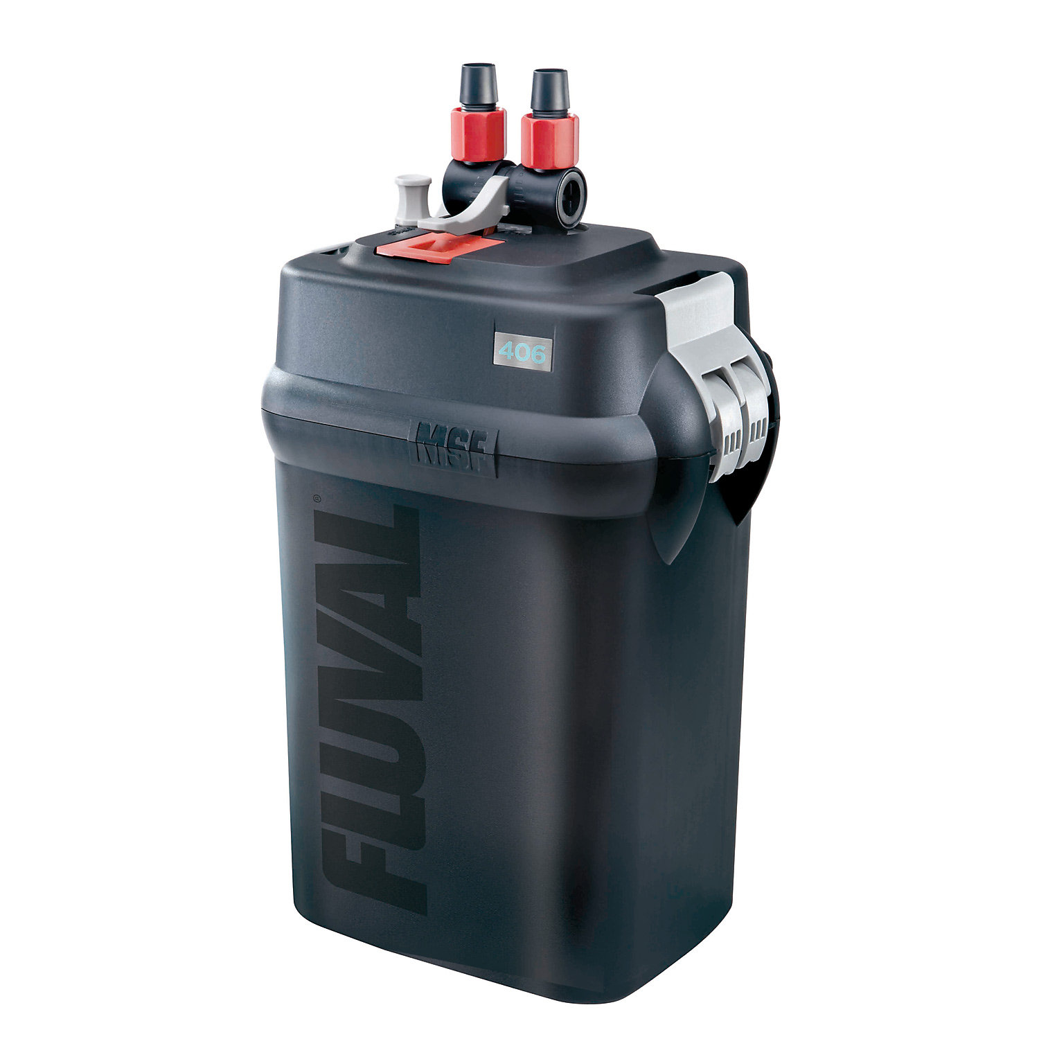 Fluval upc barcode for 10 gallon fish tank with filter