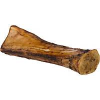 Merrick The G.I. Beef Jerky Dog Bone