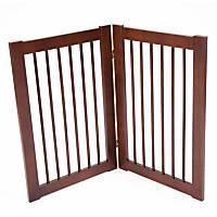 Cat Gates Doors Amp Enclosures Petco
