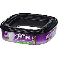 Litter Genie Standard Refill Cartridge for Cat Litter Disposal System