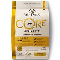 Wellness CORE Indoor Dry Cat Food