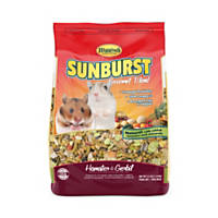 Higgins Sunburst Gourmet Food Mix for Hamsters & Gerbils