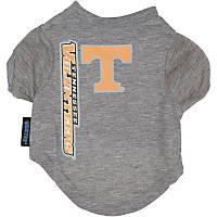 Tennessee Volunteers College Pet T-Shirt