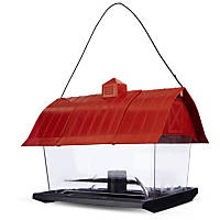 Kaytee Country Barn Wild Bird Feeder